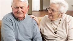 Důchod v 65 letech? Pro mladší ročníky zřejmě jen sen