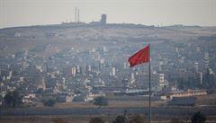 Izraelské nálety na Sýrii mají jasný cíl: vytlačit ze země íránské vojáky