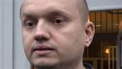 Uprchlý Rus má jít za nehodu v Praze na devět let do vězení. Soudce: Nelze říci, že si trest nevykoná