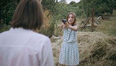 Filmová škola v Uherském hradišti nabídne Wajdovu retrospektivu či filmy z Izraele
