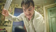 RECENZE: Kdepak Joker. Lidské dno vystihl německý film U Zlaté rukavice