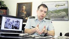 Předsedou rady Ústavu pro studium totalitních režimů se stal historik Eduard Stehlík