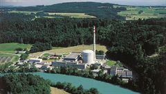 Švýcaři likvidovali jaderný odpad v moři. Nebyli jediní, na dně Atlantiku leží 222 tisíc sudů