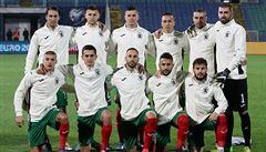 V bulharské lize nastoupil po chybě laboratoře fotbalista s koronavirem, nakazil tím přes 20 hráčů