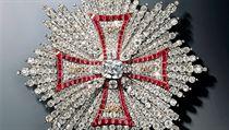 Stopy listopadové krádeže šperků v Drážďanech vedou k arabským klanům, píší v Německu