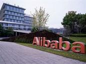 Internetový gigant Alibaba dostal v Číně pokutu 60 miliard korun za zneužívání monopolu