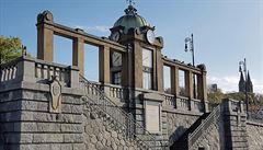 Kouzla opomíjených detailů. Drobné prvky v Praze, které dotváří atmosféru města
