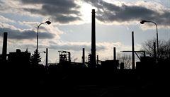 Rekordní koncentrace oxidu uhličitého vydrží řadu generací
