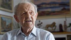Zemřel jeden ze symbolů konce komunistické diktatury v Československu Miloš Jakeš. Bylo mu 97 let