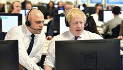 MACHÁČEK: K budoucímu uspořádání EU–Británie