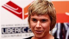 Liberec a lyžařský svaz za dluhy z MS nezodpovídají, rozhodl soud. Neumannovou a spol. neřešil
