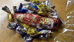 Nekupujte jen sladkou hmotu. Jak poznat kvalitní čokoládu?