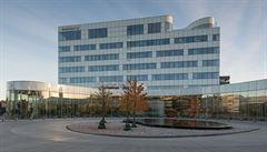 Švédský Ericsson přiznal korupční jednání. Zaplatí miliardu dolarů, aby ukončil vyšetřování