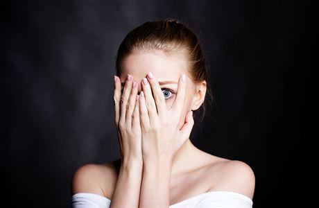 Psychologie pro všechny: Všichni jsme neurotici, strach je přirozený