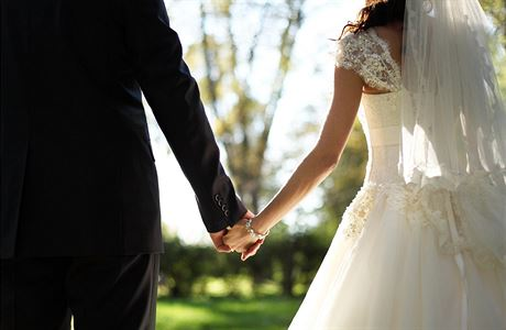 Psychologie pro každého: Umění spokojeného manželství. Co dělat, aby fungovalo?