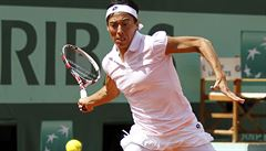 Bývalá italská tenistka Schiavoneová bojuje s rakovinou, vítězka French Open prodělala chemoterapii