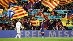 Barcelona v další krizi. Z klubu odstoupilo šest funkcionářů, nelíbilo se jim, že vedení pomlouvá hráče
