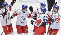 Nikulin žaluje český stát, Kulhánek se zúčastní ministerského minisrazu a hokejisté vyzvou Švédy