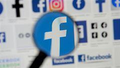 Francie žádá po technologických firmách z USA miliony eur za digitální daň