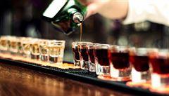 Zeptali jsme se vědců: Liší se různé alkoholické nápoje svou škodlivostí?
