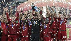 Klopp a spol. si mohou oddechnout, Premier League pozná nového mistra