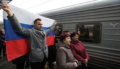 Kam se Rusové letos chystají na dovolenou a jaké s tím jsou spojeny limity?