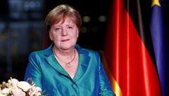 Německo bude klimaticky neutrální v roce 2045. Dříve než se plánovalo, rozhodla vláda
