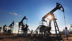 Situace na Blízkém východě způsobuje nárůst ceny ropy a ohrožení celosvětových dodávek