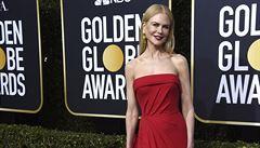 Rasistická soutěž? Herci i filmaři v otevřeném dopise oznamují bojkot Zlatých glóbů