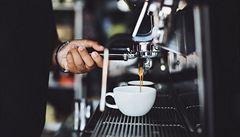 Čistěte kávovar pravidelně: Tak zní recept na vynikající kávu