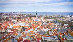Estonci našli recept na Sputnik. Redakci propagandistického serveru chtějí vypudit ze země