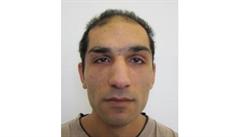 Policie zná identitu muže podezřelého ze znásilnění cizinky na Proseku, jde o recidivistu. Může být ozbrojený