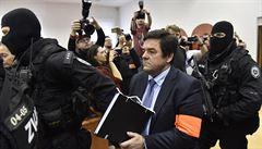 Kauza Kuciak pokračuje. Soud rozhodl předčasně, některé důkazy nezohlednil