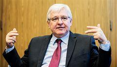 Rada ČNB ponechala úrokové sazby beze změny, ekonomové rozhodnutí podporují