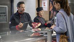 Kaufland děkuje svým zákazníkům za přízeň a dlouhodobě snižuje ceny