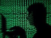 Na státní podnik Povodí Vltavy zaútočili hackeři. Přehrady a dodávky vody nejsou ohrožené