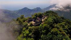 Osvědčené tipy na Bali aneb kam se vydat v tropickém indonéském ráji