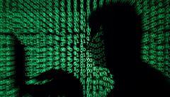 V USA může skončit svobodný internet. Operátoři dostali moc nad obsahem