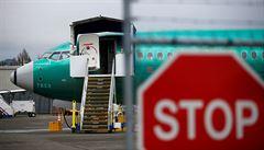 Boeingy 737 MAX získaly povolení k návratu do vzduchu. Má to ale několik podmínek