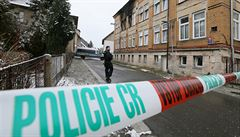 Čeští hasiči německé kolegy ve Vejprtech nepotřebovali. Velvyslanec nicméně přijede zjišťovat, proč nezasáhli