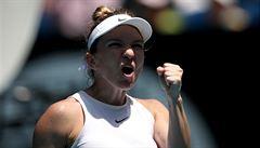 Světová dvojka Halepová, nejlepší Češkou Vondroušová. Pražský turnaj WTA láká na hvězdná jména