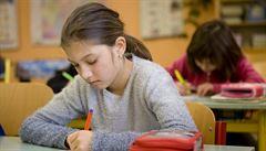 Deník Lidové noviny přichází s novým kurzem Přijímačky na střední školy