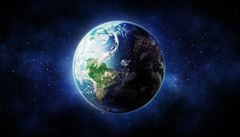 Pandemie by mohla změnit postoje, návyky a myšlenková schémata