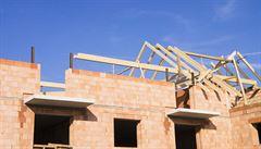 KOMENTÁŘ: Upravená koncepce nového stavebního zákona přinese zmatek a prodloužení lhůt