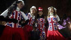 Nejasná role Moskvy v brexitu. Britové se zajímají o tok peněz z ruského byznysu