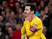 Fanoušci si mohou oddychnout. Messi přestupovat nebude, zůstává v Barceloně