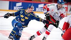 Senzační přestup do NHL. Zohorna podepsal dvoucestnou smlouvu s Pittsburghem