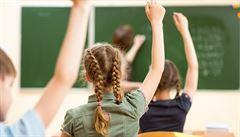 Ministerstvo školství otálí s digitalizací vzdělávání, zjistili kontroloři. Zavádějící, reaguje resort