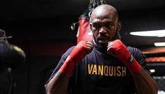 KOMENTÁŘ: Když se bouří zápasníci. UFC šetřila na svých hvězdách, teď narazila