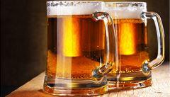 Prazdroj zastavil prodej kvasnic pivovarům